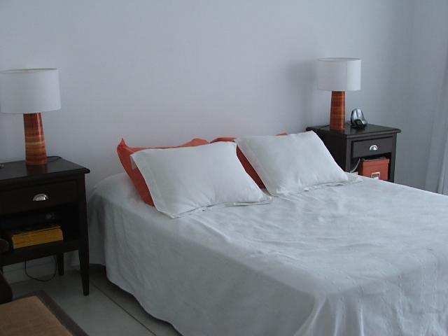 Dormitorios tem ticos decorar con delfines decoradoras for Dormitorios tematicos