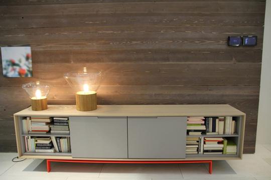 Muebles diseo escandinavo lampara colgante nordica for Muebles escandinavos online