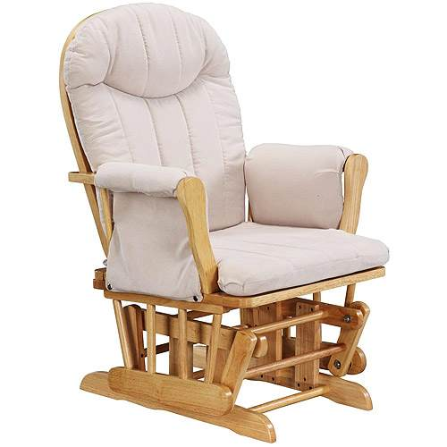 How To Build A Wooden Glider Swing additionally A 14496354 further Rocker Bench likewise Pink Rocking Chair For Nursery together with Showlot. on glider rocking chair cushions
