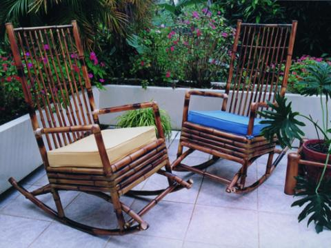 Decoracion decoradoras decocasa uncategorized for Muebles de bambu precios