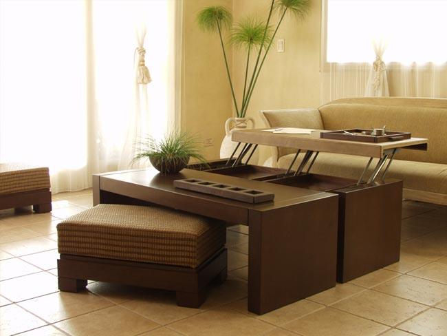 Mesa madera blanca online dating 7