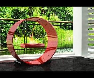 http://decoradoras.decocasa.com.ar/wp-content/uploads/2011/06/chimenea-colgante-3-Kosmo-Design-Arquitectitis.jpg