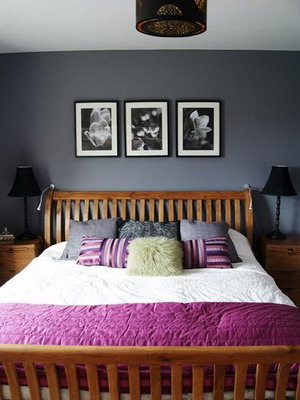 Bedroom Colour Ideas With Pine Furniture