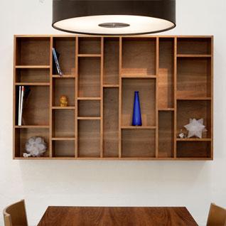 Estanter as para bibliotecas mobiliario de biblioteca bbl for Bibliotecas muebles modernos