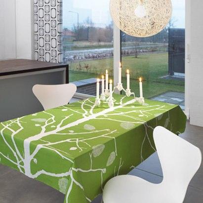 Modern Tablecloth