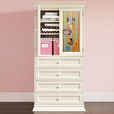 Dormitorio ni os p gina 2 decoradoras decocasa for Pagina para disenar muebles