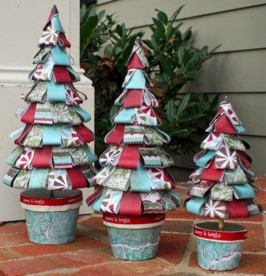 No todas las personas que respiran est n vivas adornos de - Decoracion navidena para hogar ...