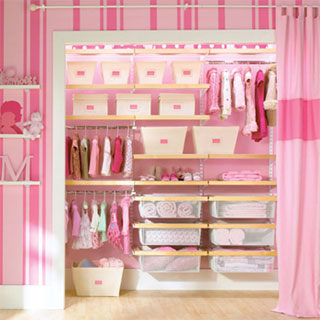 Decoracion Decoradoras Decocasa Closets Hechos Medida