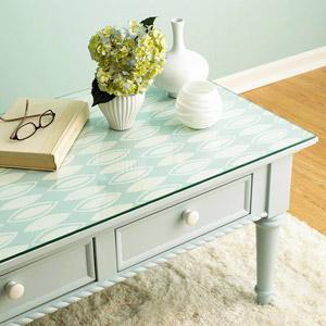 A empapelar los muebles decoradoras decocasa - Empapelar muebles ...
