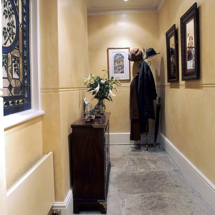 Tendencias decoradoras decocasa for Decoracion piso hombre