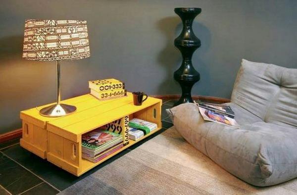 fot-caja-mesa