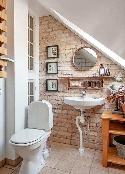 foto-baño-escalera
