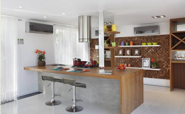 foto-cocina-cemento