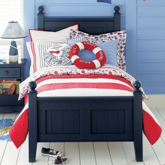 foto-dormitorio-azul