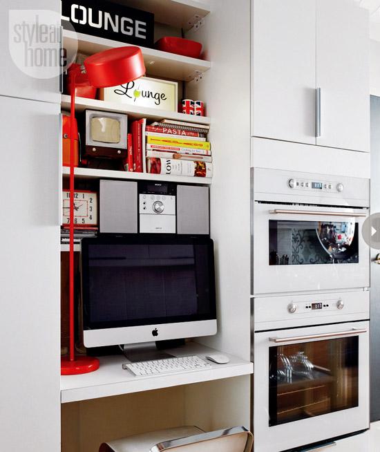 foto-escritorio-cocina