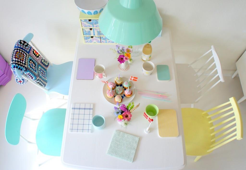 foto-pastel-cocina