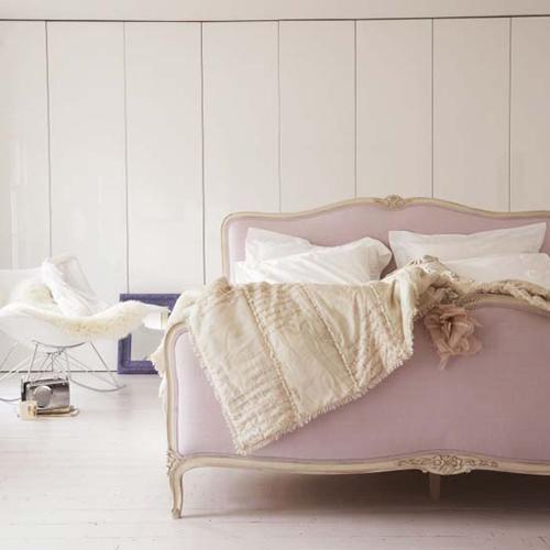 foto-pastel-dormitorio