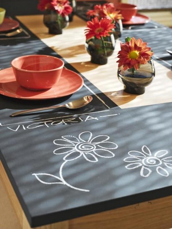 pintura-pizarra-mesa