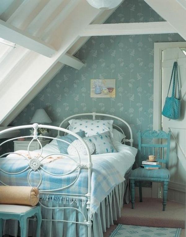 foto-dormitorio-celeste