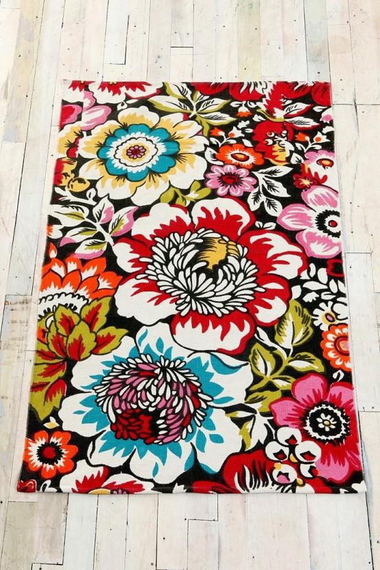 foto-flores-alfombra