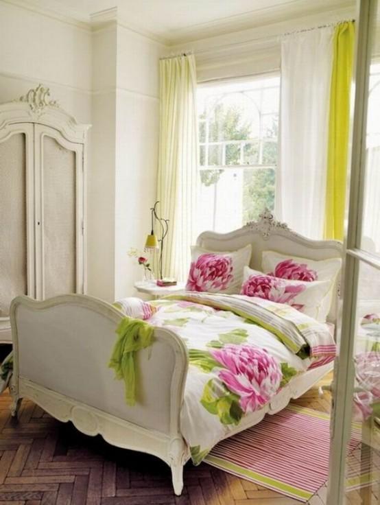foto-flores-cama