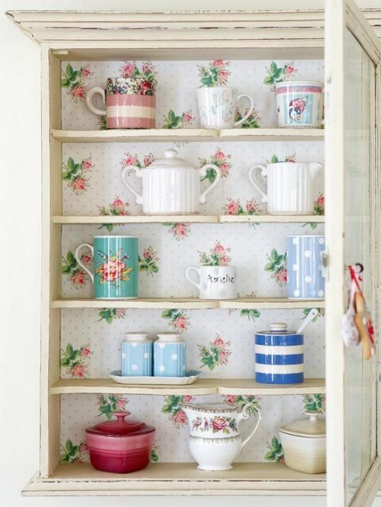 foto-flores-mueble