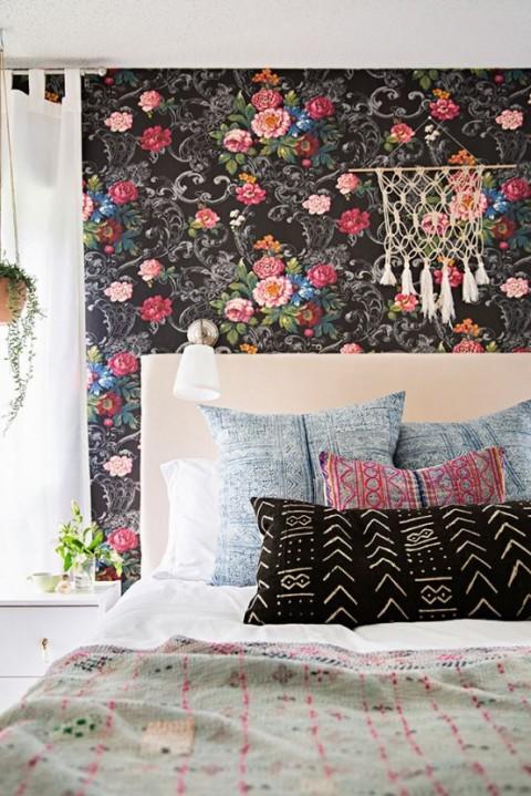 foto-flores-pared