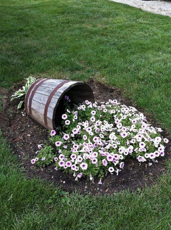 foto-jardin- barril