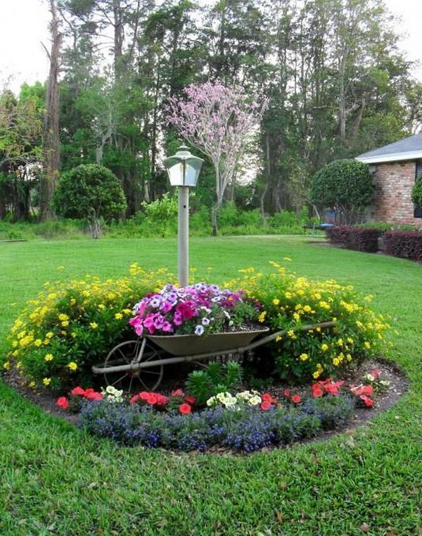 foto-jardin-carretilla