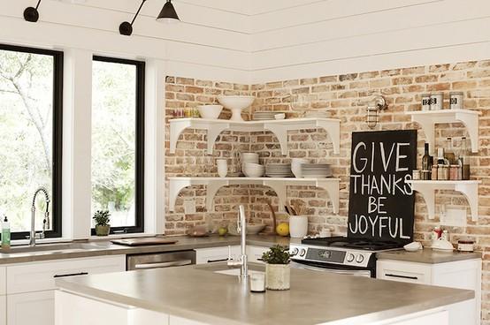 foto-ladrillo-cocina