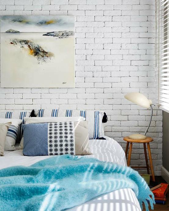 foto-ladrillo-dormitorio