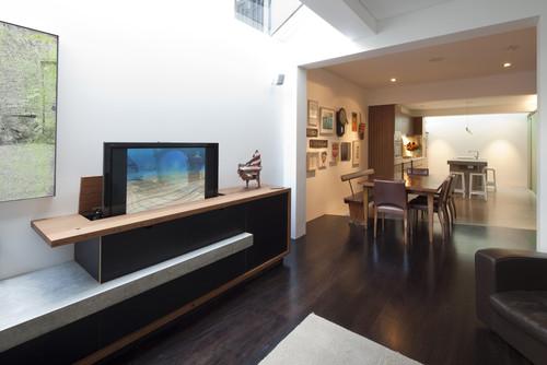 foto-living-mueble