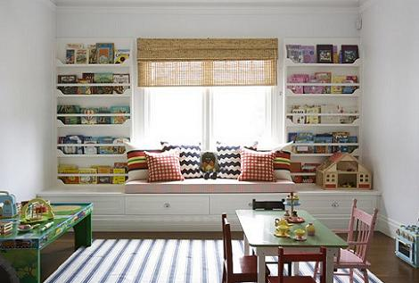 foto-playroom-libros