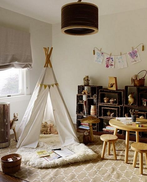 foto-playroom-tipi