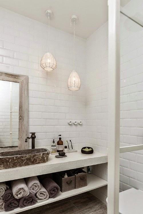 foto-baño-mesada