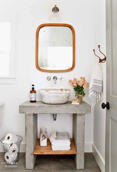 foto-baño-mesita