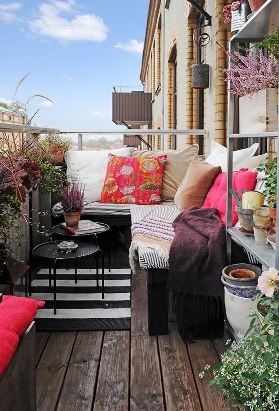 foto-balcon-mantas