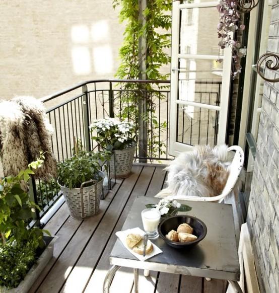 foto-balcon-pieles