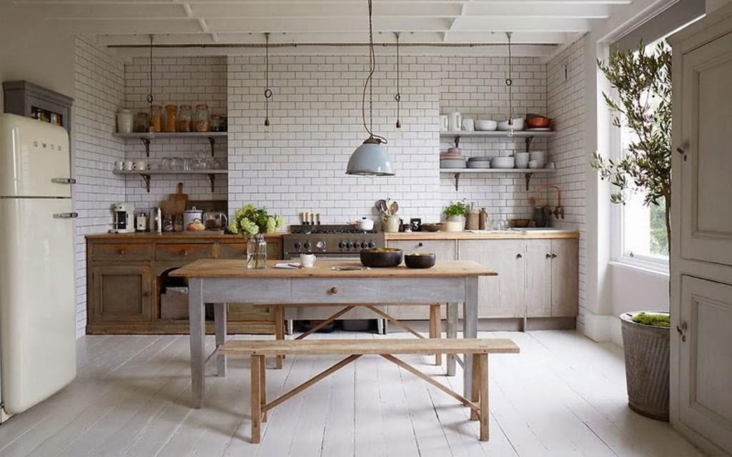 foto-cocina-blanca