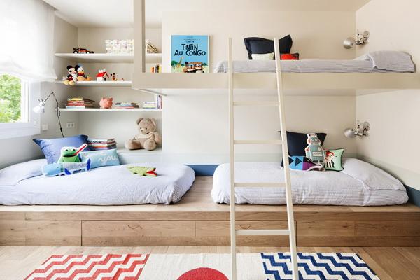 foto-dormitorio- 3
