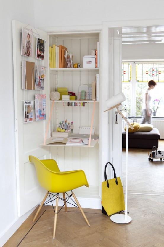 foto-escritorio-pared