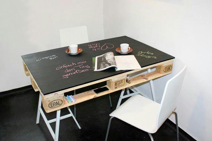 foto-palet-escritorio