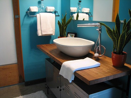 foto-baño-turquesa