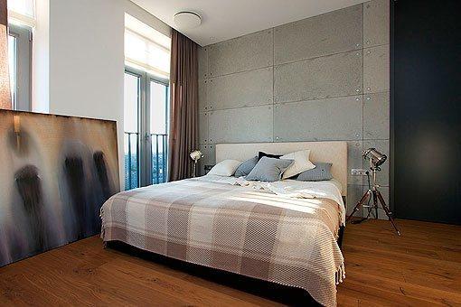 foto-dormitorio-cemetno