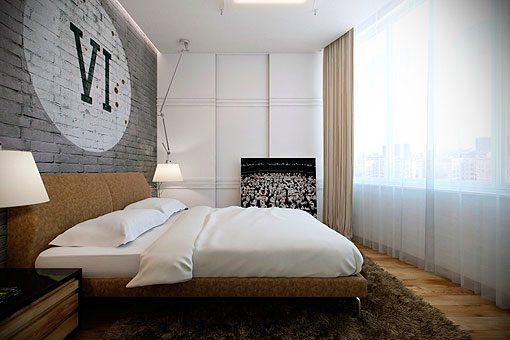 foto-dormitorio-ladrillo