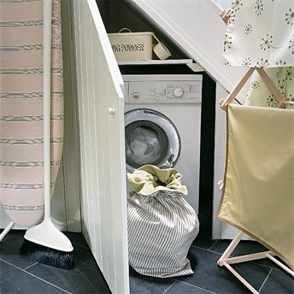 foto-escalera-lavarropas
