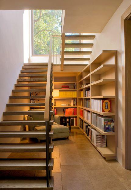foto-escalera-lectura