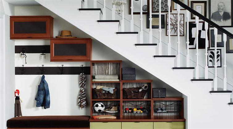 foto-escalera-recibidor