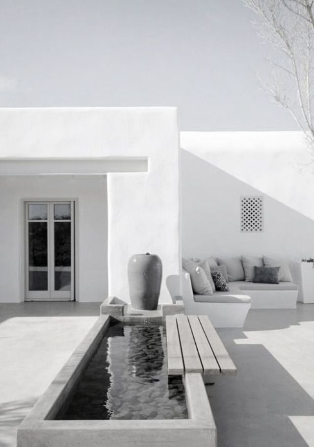 foto-primavera-blanco