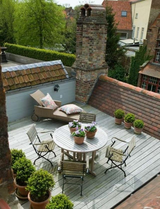foto-primavera-terraza